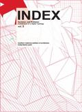 Index : Architecture of a Digital Typology: Systems and Patterns