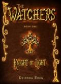 Watchers : Knight of Light