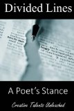 Divided Lines: A Poet's Stance