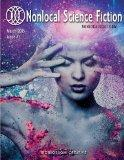 Nonlocal Science Fiction, Issue #1 (Volume 1)