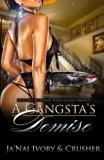 A Gangsta's Demise (Volume 1)