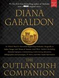 Outlandish Companion (Revised and Updated) : Companion to Outlander, Dragonfly in Amber, Voy...