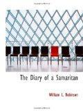 The Diary of a Samaritan