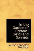 In The Garden Of Dreams