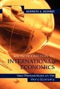 Windows on the World Economy : An Introduction to International Economics