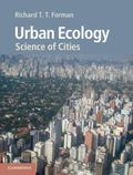 Urban Ecology : Science of Cities