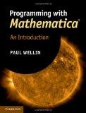 Programming with Mathematica�: an Introduction