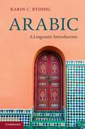 Arabic : A Linguistic Introduction