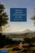 Shelley and the Apprehension of Life