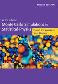 Guide to Monte Carlo Simulations in Statistical Physics