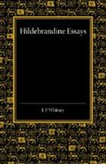 Hildebrandine Essays