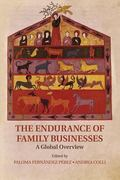 Endurance of Family Businesses : A Global Overview