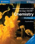Cambridge IGCSE� Chemistry Workbook