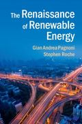 Renaissance of Renewable Energy