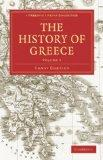 The History of Greece (Cambridge Library Collection - Classics) (Volume 5)