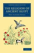 Religion of Ancient Egypt