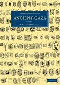 Ancient Gaza: Volume 1