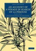 Account of a Voyage in Search of la P�rouse: Volume 3, Plates : Undertaken by Order of the C...