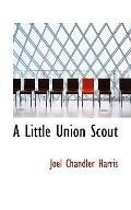 A Little Union Scout