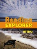 Reading Explorer (Intro)