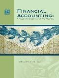 Financial Accounting: A Focus on Interpretation and Analysis