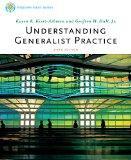 Cengage Advantage Books: Understanding Generalist Practice (Cengage Advantage Books: Empower...