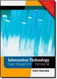 Information Technology Project Management, Revised (with Premium Onine Content Printed Access Card)