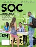SOC (with CourseMate Printed Access Card)