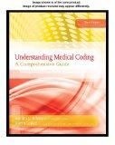 Workbook for Johnson/Linker's Understanding Medical Coding, 3rd