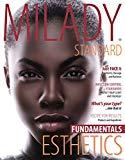Milady Standard Esthetics: Fundamentals