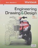 Engineering Drawing and Design Workbook (5th edition)