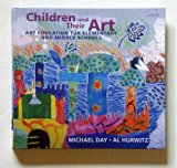 Children and Their Art - Instructor's Edition