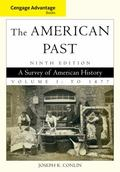 American Past to 1877