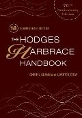 The Hodges Harbrace Handbook, 18th Edition