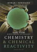Chemistry and Chemical Reactivity - Study Guide