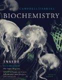 Bundle: Biochemistry, 7th + OWL eBook (24 months) Printed Access Card