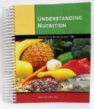 Understanding Nutrition Whitney University Of Rhode Island