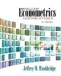 Introductory Econometrics (with Economic Applications and InfoTrac 2-Semester Printed Access...