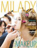 Milady's standard Makeup
