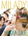 Milady's Standard Makeup Spanish