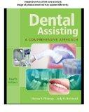 Workbook for Phinney/Halstead's Dental Assisting - A Comprehensive Approach