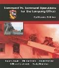 Command 1A : Command Operations for the Company Officer