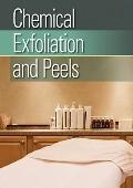 Milady's Chemical Exfoliation and Peels for Professionals DVD