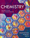 Chemistry: Principles and Reactions : Study Gui