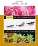 Diversity of Life: Biology - The Unity and Diversity of Life, 13th Edition