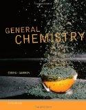 General Chemistry, 10th Edition
