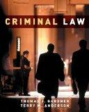Bundle: Criminal Law, 11th + Careers in Criminal Justice Printed Access Card