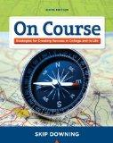Bundle: On Course, 6th + CourseMate with eBook Printed Access Card