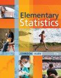 Bundle: Elementary Statistics, 11th + Enhanced WebAssign - Start Smart Guide for Students + ...
