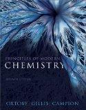 Bundle: Principles of Modern Chemistry, 7th + OWL eBook (24 months) Printed Access Card